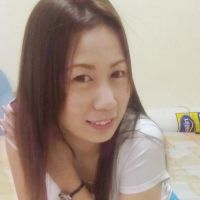 Photo 24054 for Paiya - Thai Romances Online Dating in Thailand