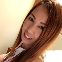 รูปถ่าย 24110 สำหรับ Paiya - Thai Romances Online Dating in Thailand