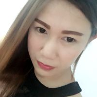 Photo 29671 for Paiya - Thai Romances Online Dating in Thailand