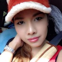 Photo 24108 for MAMEAW456 - Thai Romances Online Dating in Thailand