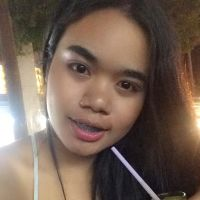 Kuva 24127 varten Somruedee - Thai Romances Online Dating in Thailand