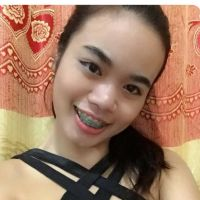 Foto 31794 untuk Somruedee - Thai Romances Online Dating in Thailand