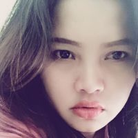 รูปถ่าย 73148 สำหรับ Ninglaphatsiri - Thai Romances Online Dating in Thailand