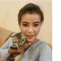 Photo 25222 for Apicha2533 - Thai Romances Online Dating in Thailand