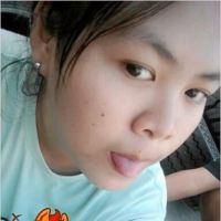Photo 24140 for BeerMaboy - Thai Romances Online Dating in Thailand