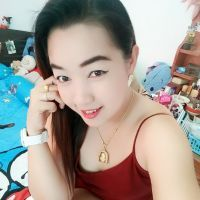 Photo 24149 for ledyspicy - Thai Romances Online Dating in Thailand