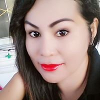 Photo 26087 for peeraya - Thai Romances Online Dating in Thailand