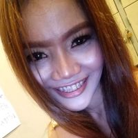 Photo 24157 for Ploy2188 - Thai Romances Online Dating in Thailand