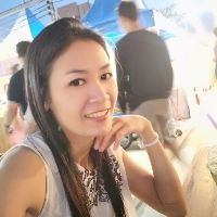 Photo 67366 for Aonty - Thai Romances Online Dating in Thailand