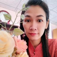 Photo 67368 for Aonty - Thai Romances Online Dating in Thailand