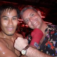 Foto 24186 voor Mick24 - Thai Romances Online Dating in Thailand