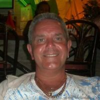 Foto 24188 voor Mick24 - Thai Romances Online Dating in Thailand