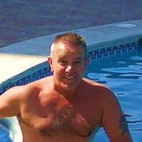 Foto 24195 voor Mick24 - Thai Romances Online Dating in Thailand