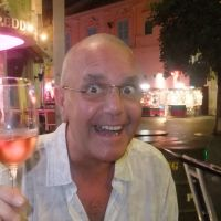 Foto 24204 voor Mick24 - Thai Romances Online Dating in Thailand