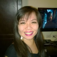 フォト 24182 のために Cathy - Thai Romances Online Dating in Thailand