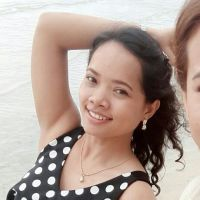 Photo 24224 for chickygirl - Thai Romances Online Dating in Thailand