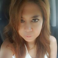 Foto 24233 voor Nanda911 - Thai Romances Online Dating in Thailand