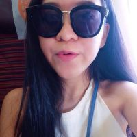 フォト 24333 のために qpondering - Thai Romances Online Dating in Thailand