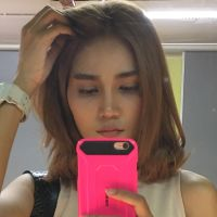 Photo 26340 for Minniepoko - Thai Romances Online Dating in Thailand