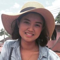 フォト 24282 のために Rattikarn - Thai Romances Online Dating in Thailand