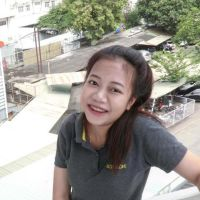 Photo 24290 for Noinanina - Thai Romances Online Dating in Thailand