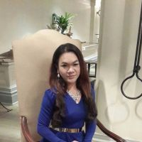 รูปถ่าย 24340 สำหรับ treemongkut - Thai Romances Online Dating in Thailand