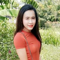 Meet me  - Thai Romances Dating