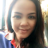 Photo 39354 for Phunputsuda - Thai Romances Online Dating in Thailand