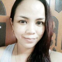 Photo 39356 for Phunputsuda - Thai Romances Online Dating in Thailand