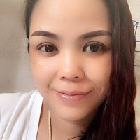 Photo 46630 for Phunputsuda - Thai Romances Online Dating in Thailand