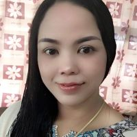 Photo 46631 for Phunputsuda - Thai Romances Online Dating in Thailand