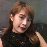 Photo 24430 for thanunya1984 - Thai Romances Online Dating in Thailand