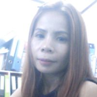 Photo 24432 for Yaa - Thai Romances Online Dating in Thailand