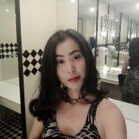 รูปถ่าย 24436 สำหรับ Amporn - Thai Romances Online Dating in Thailand
