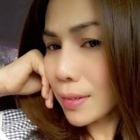 Photo 24481 for pariyakorn - Thai Romances Online Dating in Thailand