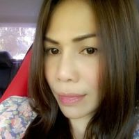 Photo 24483 for pariyakorn - Thai Romances Online Dating in Thailand