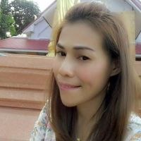Photo 24484 for pariyakorn - Thai Romances Online Dating in Thailand
