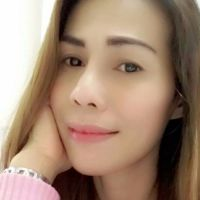 Photo 24485 for pariyakorn - Thai Romances Online Dating in Thailand