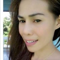 Photo 24486 for pariyakorn - Thai Romances Online Dating in Thailand