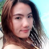 Photo 24466 for Plub55190 - Thai Romances Online Dating in Thailand