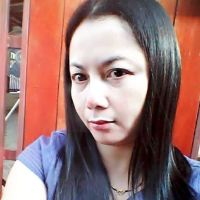 Photo 24487 for Kun_Ple - Thai Romances Online Dating in Thailand