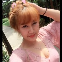 Looking for someone ❤️ - Thai Romances Dating