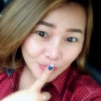 Photo 24501 for ple_wanida16 - Thai Romances Online Dating in Thailand