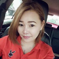 Photo 65147 for ple_wanida16 - Thai Romances Online Dating in Thailand
