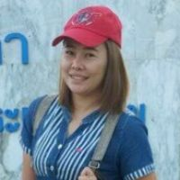 Photo 65148 for ple_wanida16 - Thai Romances Online Dating in Thailand