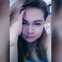 Foto 25729 for Phieo - Thai Romances Online Dating in Thailand