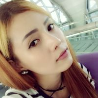 รูปถ่าย 24510 สำหรับ Fonnn - Thai Romances Online Dating in Thailand