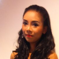 Photo 24700 for 241016 - Thai Romances Online Dating in Thailand
