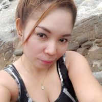 Photo 24536 for Jinda - Thai Romances Online Dating in Thailand
