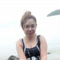 صور 24537 إلى Jinda - Thai Romances Online Dating in Thailand